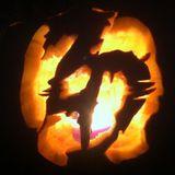 Zeds Dead - Halloween Mix 2017-10-15