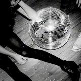 deepdowndisco mixed up at beat makes sense at radio mof