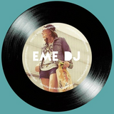 Spa In Disco Presents: Eme DJ - SOS 4.8 (2016)
