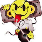 DJ Dance Piracy Is Theft 2 Mix 1