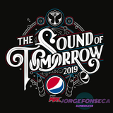 PEPSI MAX The Sound Of Tomorrow 2019 BY Dj Jorge Fonseca