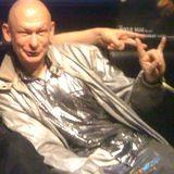 Mixmaster Morris @ Inspiral Lounge Camden High St 16/2/2008