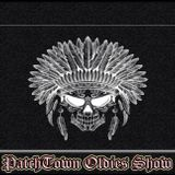 The PatchTown Oldies Show Ep. 1