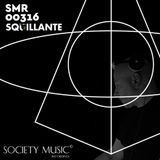 SMR PODCAST 00316 - GIGI SQUILLANTE