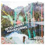 Intelligent Waveforms 017