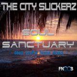 Soul Sanctuary 007