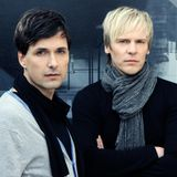 Kyau & Albert - Trance In France Show Ep 132 (The International Guest)