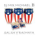 Cinco De Mayo Bachata Mix 2017