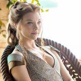 Ytee- Margaery Tyrell- 2016