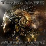 Terra Magic - Psyborg Syndrom 09.12.2015