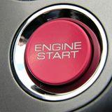 23 INTERVAL Start your Engine