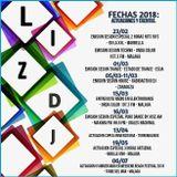 Liz Deejay - Whistle and Dance (Florida Vs. Avicii 2012)