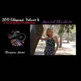 *2017 Ελληνικά Volume 4 V4VENDETTAMAN(Special Thanks to: Despoina Adami)*