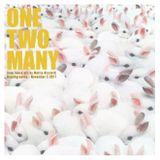 One two many - Deep house mix by Mattia Nicoletti - Beachgrooves - November 5 2017