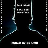 RUMI CALLING : SUFI DUB (November 2009) - DJ UMB