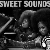 Ol Skool Nu Skool Soulful Jazzy Music