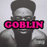 BACKTRACKING on ROUNDHOUSE RADIO - Odd Future: Tyler, The Creator