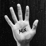 In Da MIX 1993 Part II