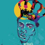 """Bricoleur et virtuose : King Tubby, maestro du dub"" -  FRENCHY REGGAE PARTY"