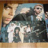 Prince - 21-5-1987 Aftershow Park Cafe Munich Germany.