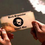 cypress hill -rock superstar rmx
