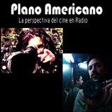 """Prog 06: Plano Americano - """"LOS TRES AMIGOS Y EL NUEVO CINE MEXICANO"""" 21/09/2013"""