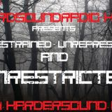 10JONK-T Unrestrained Unrepressed And Unrestricted On HardSoundRadio-HSR May 2018