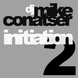 Initiation 2
