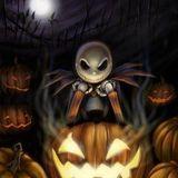 Happy Halloween - Mixtape