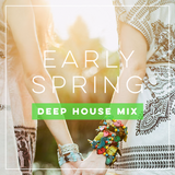Early Spring Deep House Mi