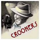 Suzanne Hunters Hollywood Hits - PART 1 Crooners in Cinema