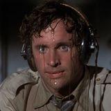 Sweating Sickness
