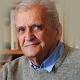Eαρινές Συναντήσεις - Ο Γιώργος Δουατζής συνομιλεί ..εκ βαθέων με τον Τίτο Πατρίκιο (15-3-2017)