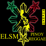 ELSM Pinoy Reggae Minimix