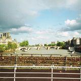 Paris De Flore - Jour
