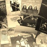The Devil's Lost Again- 13 Christian Rock obscurities