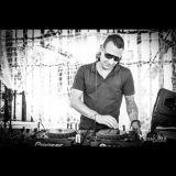 Dermot C jan 2016 classic house remix mix