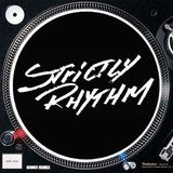 "DJ Thor presents "" This is Strictly Rhythm Part 2 "" mixed & selected by DJ Thor"