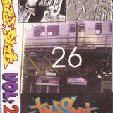 DJ Jay Ski - Volume 26 (1997)