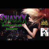 Snaxxx - Graveyard Radio Exclusive for 103.5 KLST