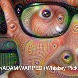 SD023 - Adam Warped (Whiskey Pickle / Chill Beats ATX)