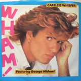 Careless Whisper: Stripped 80s Chillout