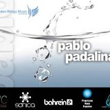 Pablo Padalina @ Golden Wings (abril2012)