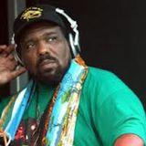 RADIO MARS  DJ: AFRICA BAMBAATAA