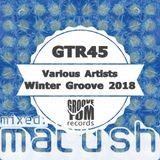 Matush-WinterGroove2018