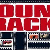 De la pantalla a tu stereo programa transmitido el día 02 02 2012 por Radio Faro 90.1 FM!!