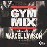 BBC 1Xtra Workout Wednesday Mix