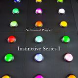 Instinctive Series I