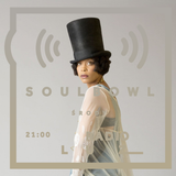 Soulbowl w Radiu LUZ: 198. Don't Let Go (2020-04-01)