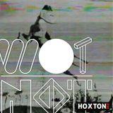 WotNot Radio 120 - Athlete Whippet